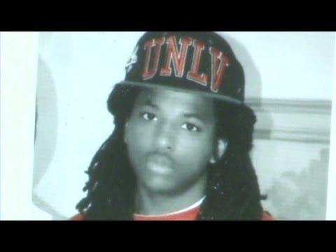 U.S. attorney opens Kendrick Johnson's case