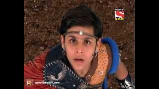 Repeat youtube video Baal Veer - बालवीर - Episode 577 - 12th November 2014