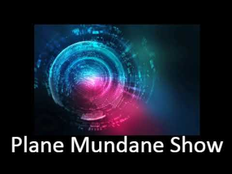 Super Soldier Tech - Enhancing Human Senses, Implants, Darpa Projects - Plane Mundane Show