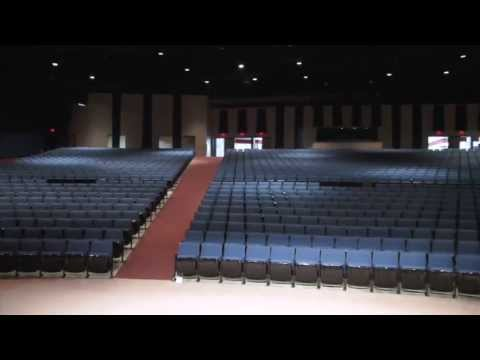 Theater For Sale In Branson, MO