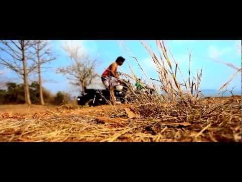 Jawani Mandi Nai - Ravinder Grewal - Raula Pai Gaya - Official HD
