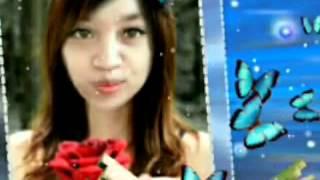 Redup Mentari Cinta(by Sakura Jingga