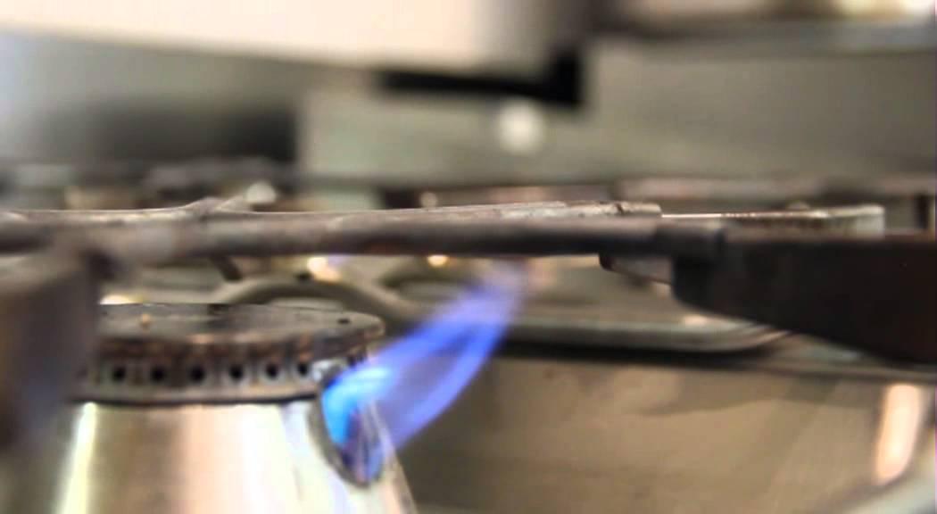 10 suggerimenti per cucinare la tagliata - IreneMilito.it