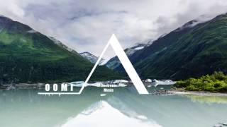 LETTERS (CAPITAL) (Jeremy Olander Remix) - Eekkoo, Sailor & I