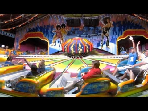 Musik Express - Casino Pier - Seaside Heights NJ