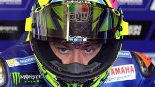valentino rossi net worth