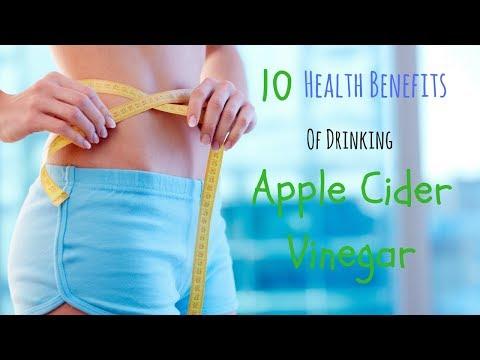 top-10-health-benefits-of-drinking-apple-cider-vinegar