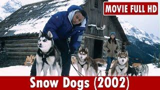 Video Snow Dogs (2002) Movie **  Cuba Gooding Jr., James Coburn, Sisqó download MP3, 3GP, MP4, WEBM, AVI, FLV Januari 2018