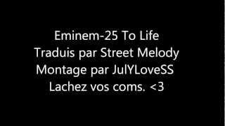 eminem 25 to life download
