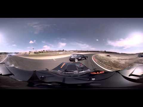 Видео vr 360 градусов youtube