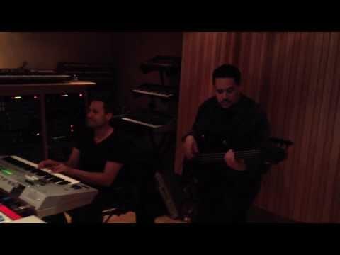 Louis Benedetti - Selan - Gene Perez - Getaway Original Mix