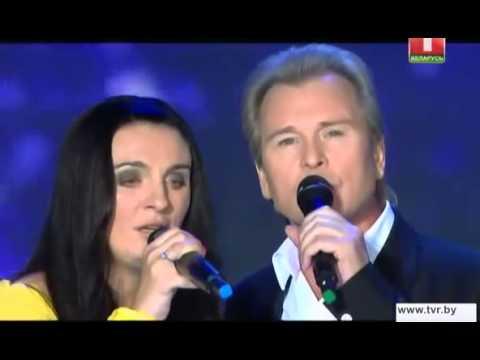 Ð'аенга Малинин Славянский Ð'азар  2013