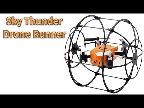 Quadcopter Drone Flying Tutorial 1 Initialization Binding And. Quadcopter Drone Flying Tutorial 1 Initialization Binding And Trimming Your Why Flight School. Wiring. Striker Drone Wiring Diagram At Scoala.co