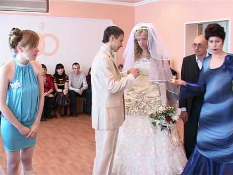 Свадебные приколы фото и видео