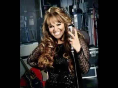 La Misma Gran Señora Jenni Rivera Disco Completo - YouTube