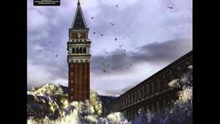 Steve Hackett - A tower struck down (2013)