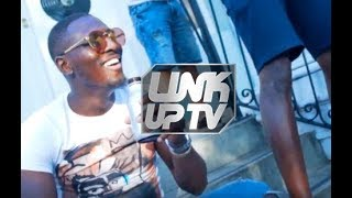 Frenzy - Gold Medals [Music Video] @frenzolaa | Link Up TV