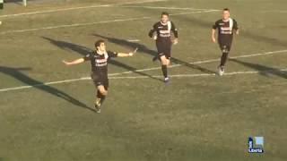 Vigor Carpaneto-Modena 3-0