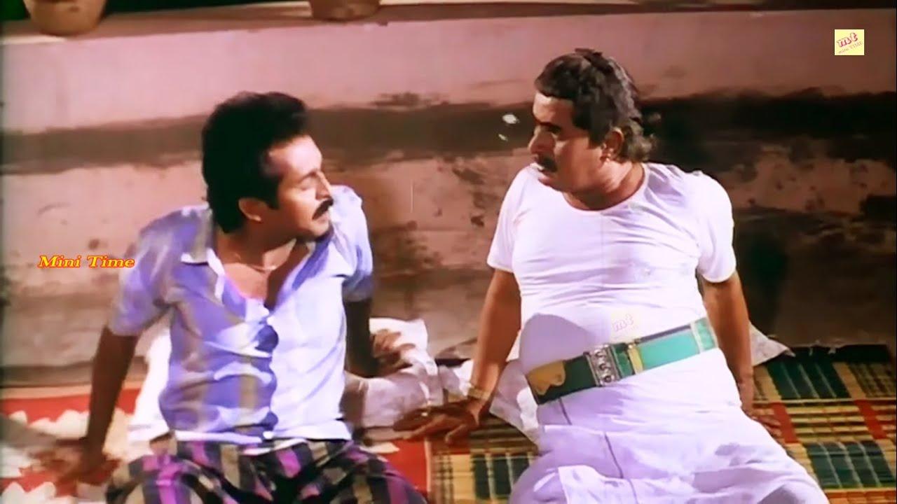 Visu Best Comedy | Tamil Comedy Scene | Visu Galatta Comedy Collection | Visu  Super Hit Scenes