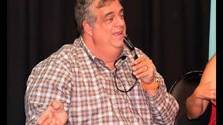 Dr.David Malave Bongiorni-