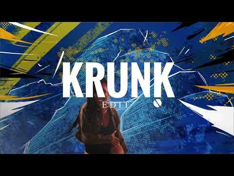 Kronic & Krunk!, Martina La Peligrosa & Jenn Morel - Peligrosa (Krunk Club Edit)
