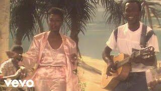 Смотреть клип Boney M. - My Cherie Amour