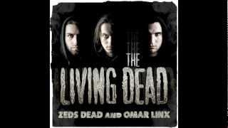 Zeds Dead & Omar LinX - Crank Video