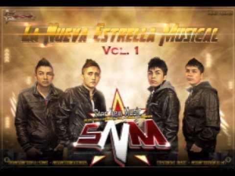 la gata suelta dj alan mix la nueva estrella musical (((zona de talentos mexicanos full 2013)))