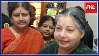 supreme-court-to-give-its-verdict-on-jayalalitha-sasikala-s-disproportionate-asset-case-in-a-week