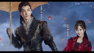 7 drama China Terbaru Maret 2019 (List  of Chinese Drama in March 2019)