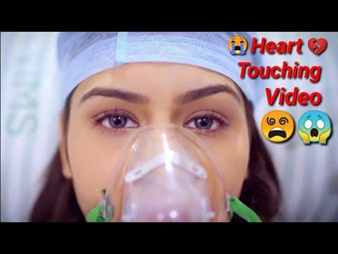😥 New Sad Girl Punjabi WhatsApp Status Video 2019 💔    Sad Girls Status    Punjabi Status