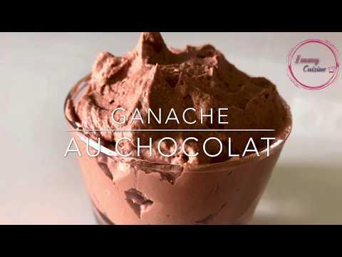 ganache-chocolat-montée-facile-et-inratable-astuces-!