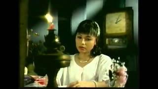 Ăn Năn - Chế Phong, Ngân Huệ