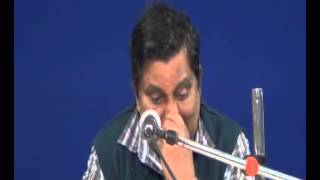 Sitting No.(694)  Topic Ek Hoan Muslim Haram Ki Pasbani Keliye Dated.26-12-2012.