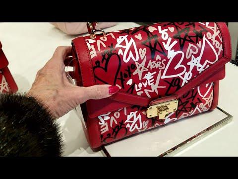 Michael Kors Outlet! Shop With Me! HUGE + 20%!  Clothing SALE!