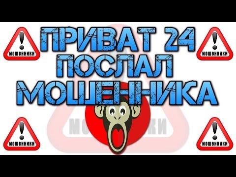 Бесплатные объявления Челябинска и Челябинской области