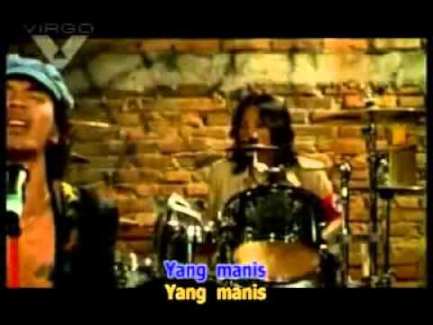 SLANK - YANG MANIS ( karaoke original clip )