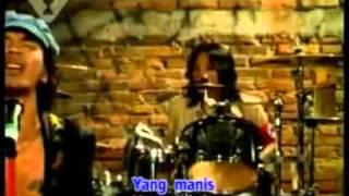 SLANK YANG MANIS karaoke original clip