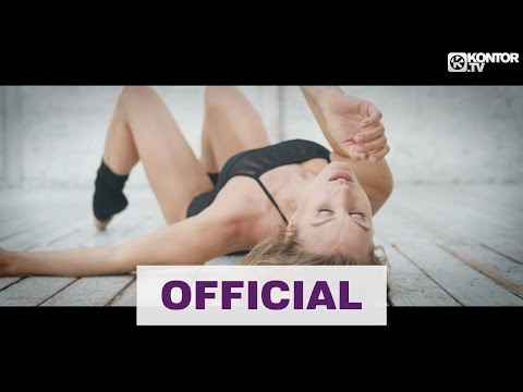 SKIY - I Wanna Dance With Somebody (Who Loves Me) (Official Video HD)