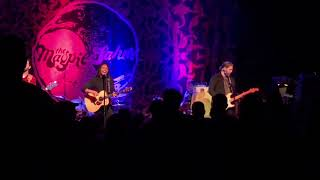 "HARD ROCK – The Magpie Salute ""High Water"" At Kent Stage 2018"