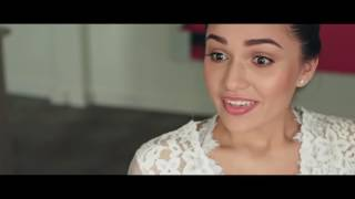 Мот - наша свадьба ( премьера клипа,2017)