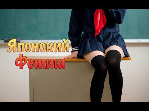 Частное селфи рыжей девушки 10 фото Частная эротика и
