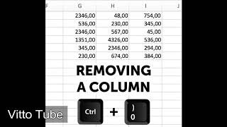 WOW!!! 10 Cool Tricks For Excel, You Must To Know!!