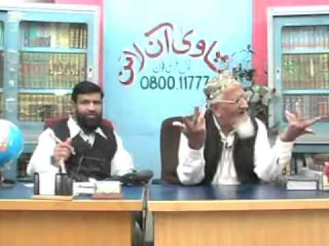 Aurat Ka Eyebrows Theek Kerna - maulana ishaq urdu