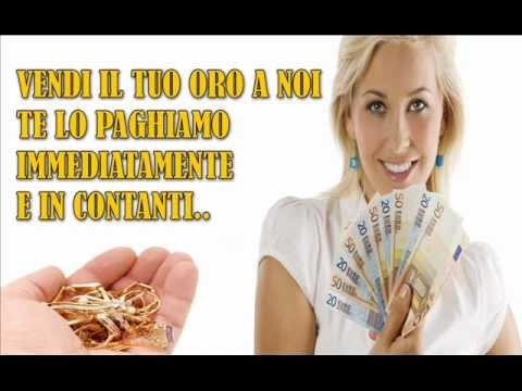 Compro Oro, Quotazione Oro, Oro Usato Valutazione, Oro Compro, Oro Milano,Oro Usato,rottami In Oro