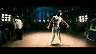Nachdi Hip-Hop & Locking Poping- PBN Lyrics: Balraj Sidhu
