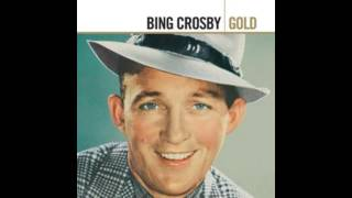 Bing Crosby - Trade Winds (Billboard No.11 1940)