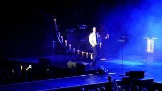 Unheilig - Ein guter Weg (live)