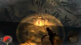 Let's Play Cryostasis: Part 13 - Leakage thumbnail