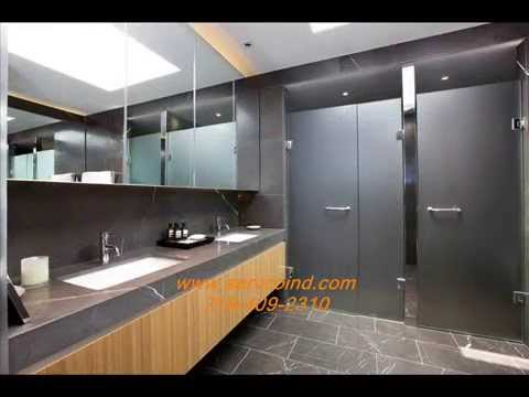 Office Cleaning NYC | Commercial Cleaning NYC | Office Cleaning Bronx